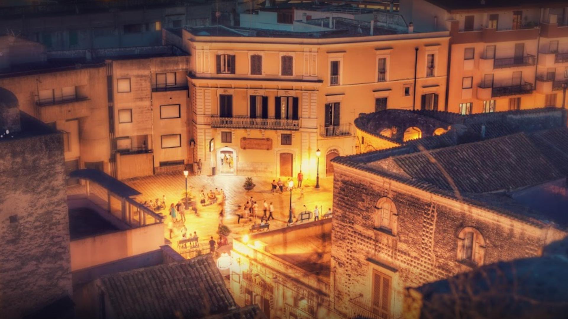 piazza-xx-settembre-rutigliano