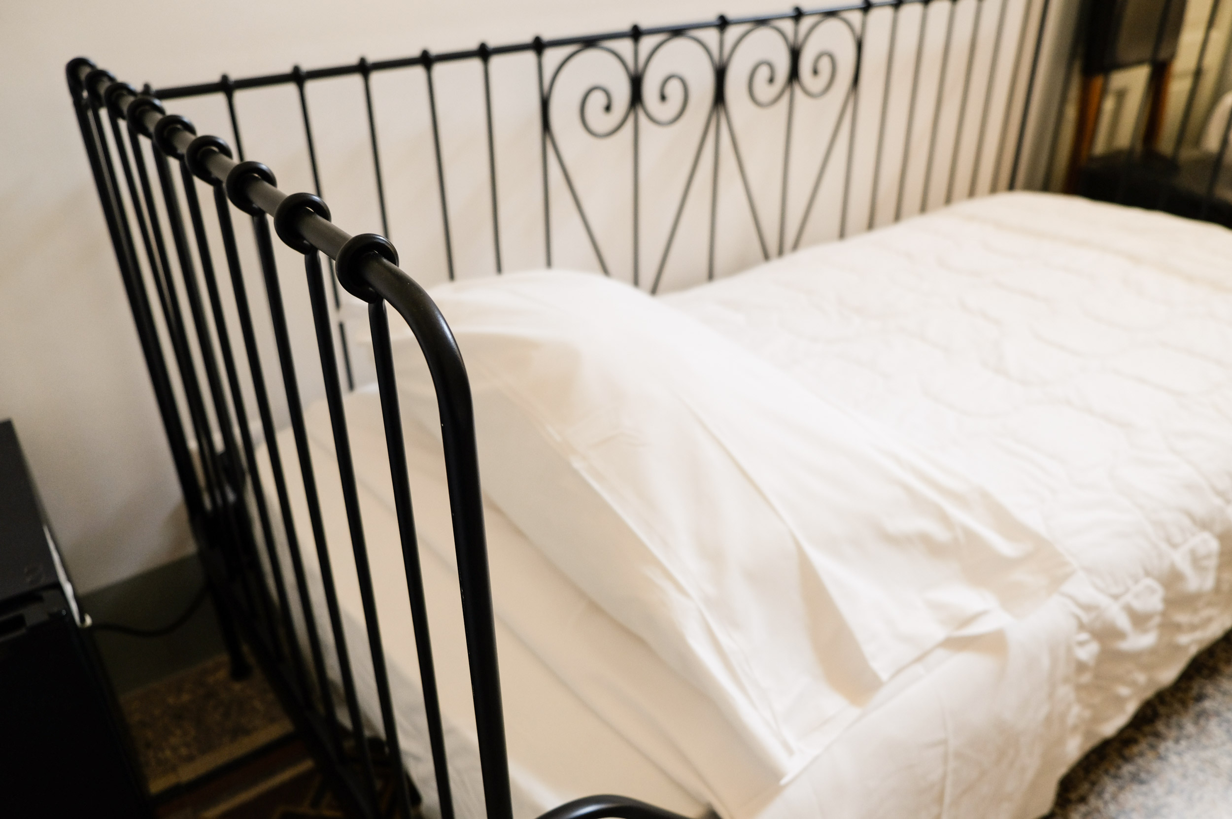 letto-in-ferro-battuto
